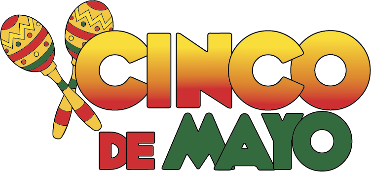 CincoDeMayoLogo02